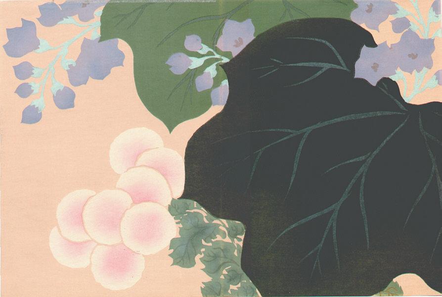 6Sekka Kamisaka 1866-1942765g1.jpg