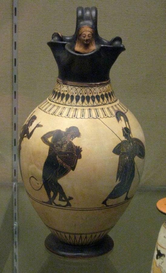 6White-Ground_Oinochoe_(Wine-Jug)_of_Herakles_and_the_Nemean_Lion.jpg