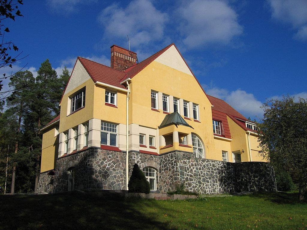 7г 1024px-Kauniainen_-_Villa_Vallmogård.jpg