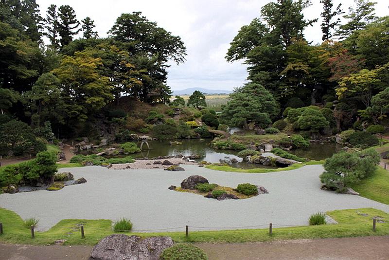 7.Ландшафтный сад.jpg