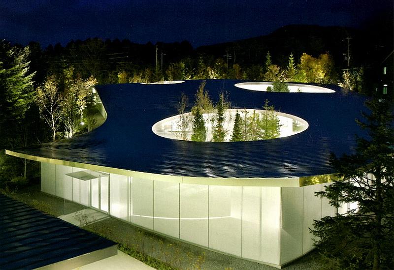 74.Нсидзава Рюэ.Художественный музей Сэндзю Хироси.jpg