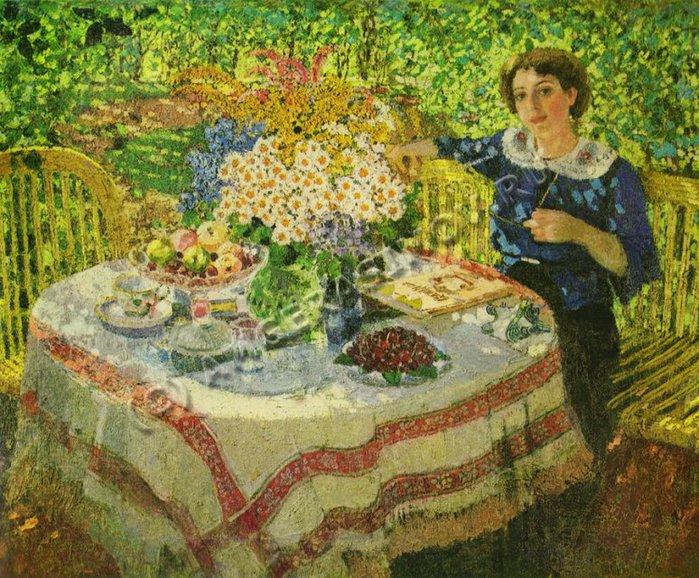 74643717_large_3701408_V_sady__Portret_Nini_Gilyarovskoi_1912.jpg