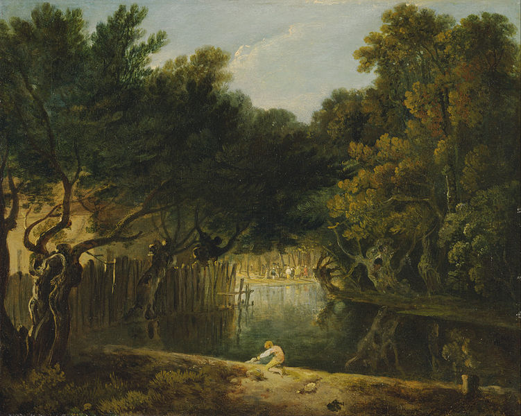 751px-Richard_Wilson_-_View_of_the_Wilderness_in_St._James's_Park_-_Google_Art_Project.jpg