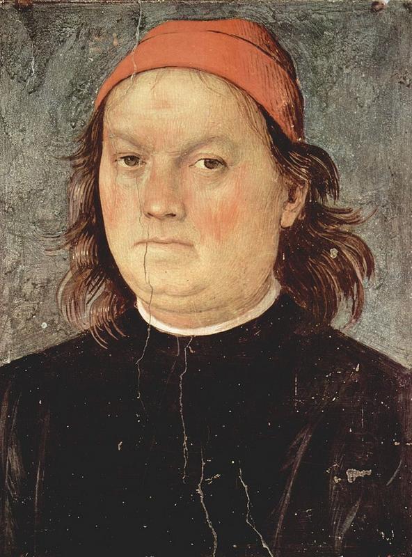 758px-Pietro_Perugino_031.jpg