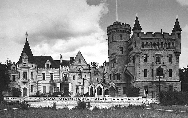 77.Муромцево, дворец (фото 1970г.).jpg