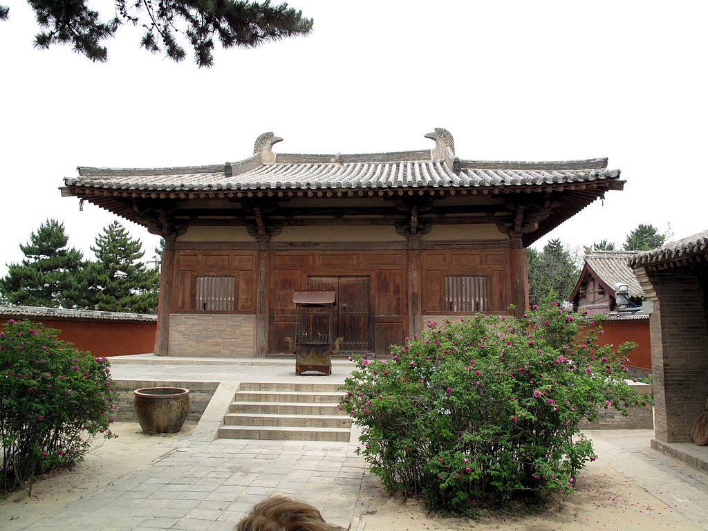 782 Wutai_2009_512.jpg