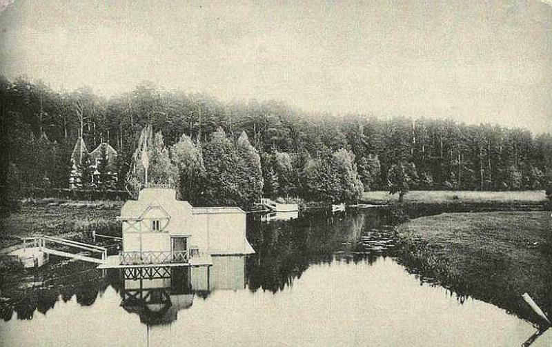 79.Муромцево, купальня.jpg