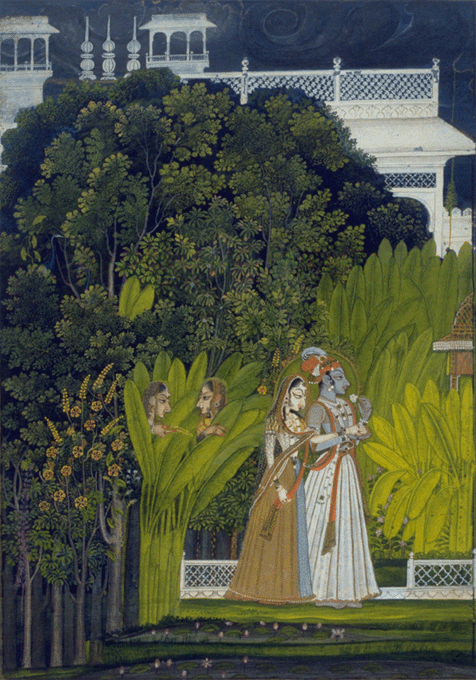 7_attrib_to_Nihal_Chand_Raja_Savant_Singh_and_Bani__1760_.jpg