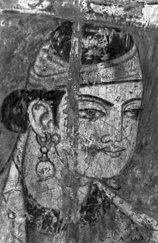 7d  храм буд Калаи-кафирниган1748.jpg