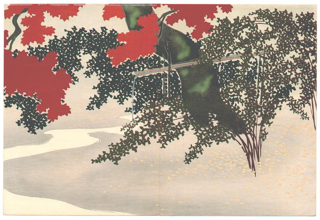 7Sekka Kamisaka 1866-1942056g1.jpg
