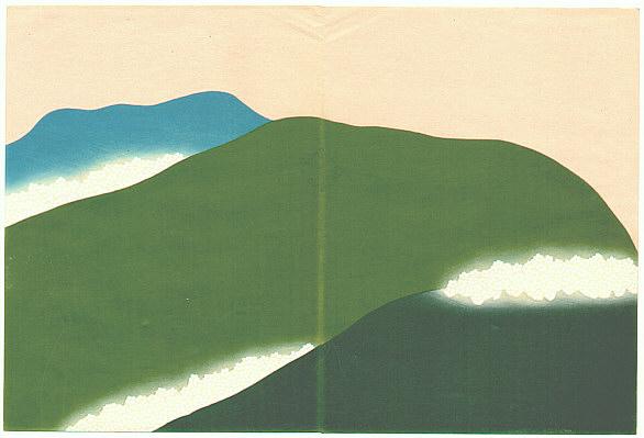 7Sekka Kamisaka 1866-1942060a.jpg