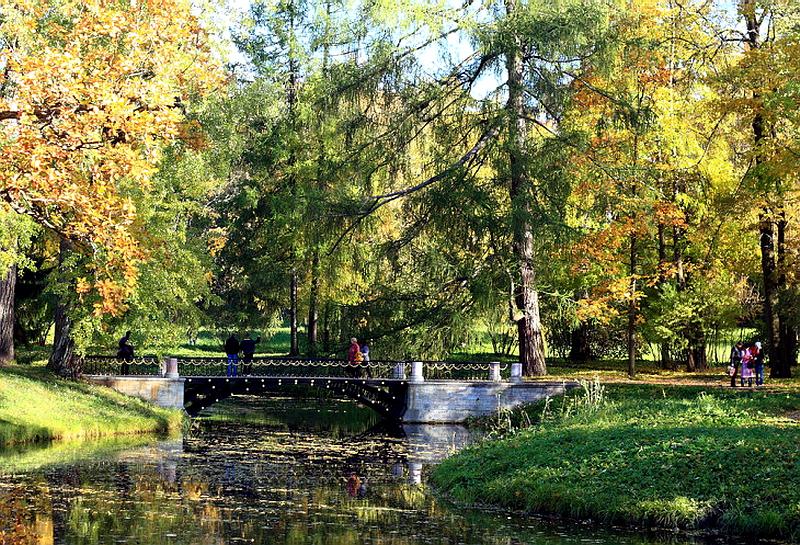 8.Английский пейзажный парк.jpg