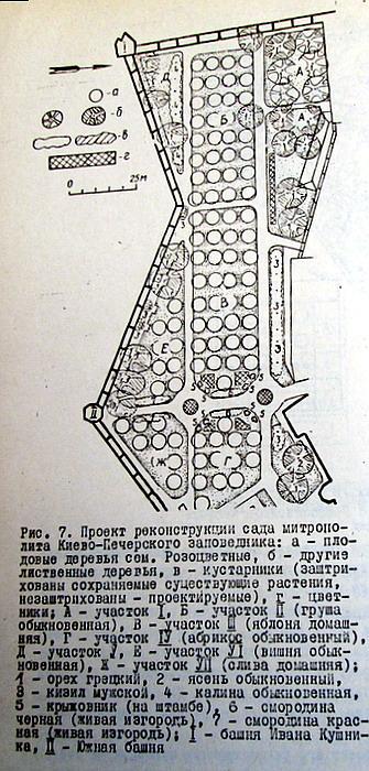 8.Проект митрополичьего сада (реконструкция).jpg