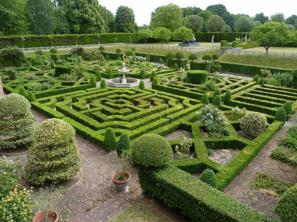 8-cute-knot-garden-design-ideasа.jpg