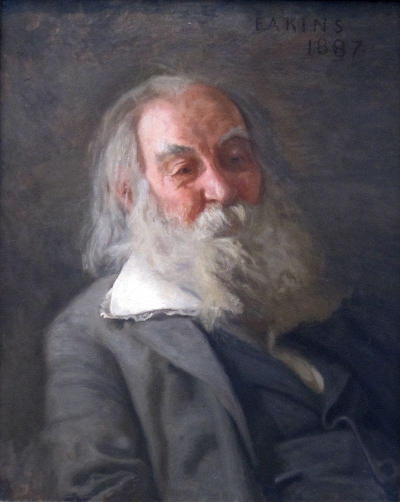 800px-§Whitman,_Walt_(1819-1892)_-_1887_-_ritr._da_Eakins,_Thomas_-_da_Internet.jpg
