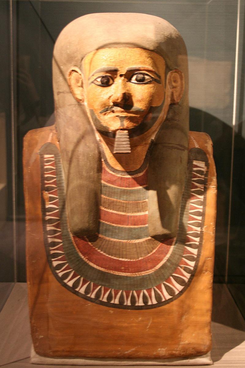 800px-Ägyptisches_Museum_Leipzig_115.jpg