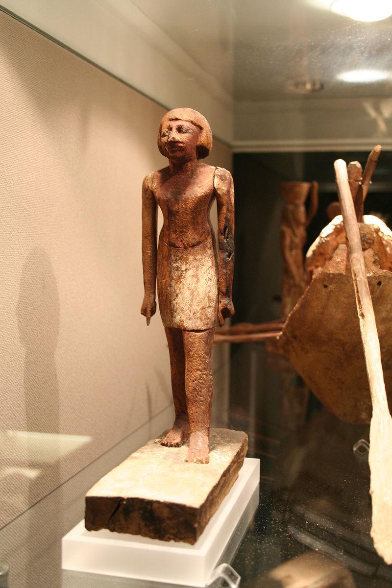 800px-Ägyptisches_Museum_Leipzig_117.jpg
