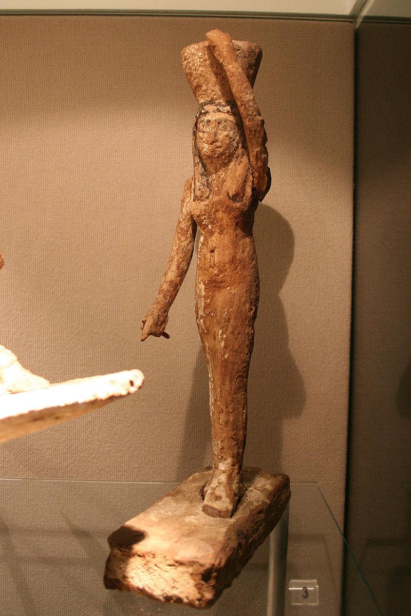 800px-Ägyptisches_Museum_Leipzig_125.jpg