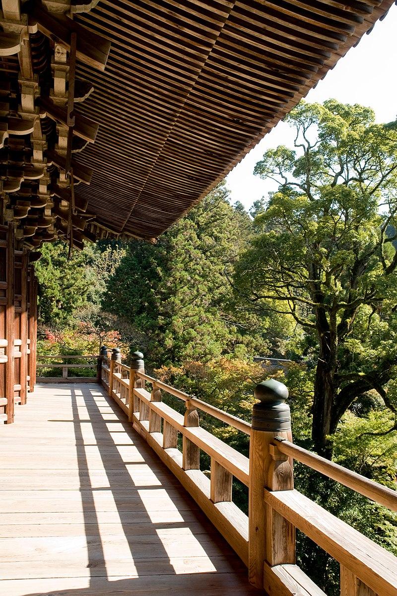 800px-圓教寺_摩尼殿_-_panoramio.jpg
