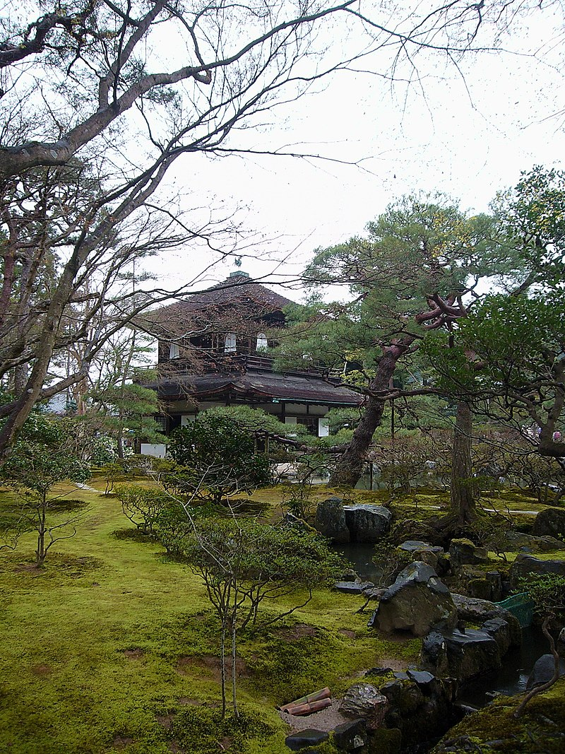 800px-銀閣寺_Ginkaku-ji_Temple_-_panoramio_(3).jpg