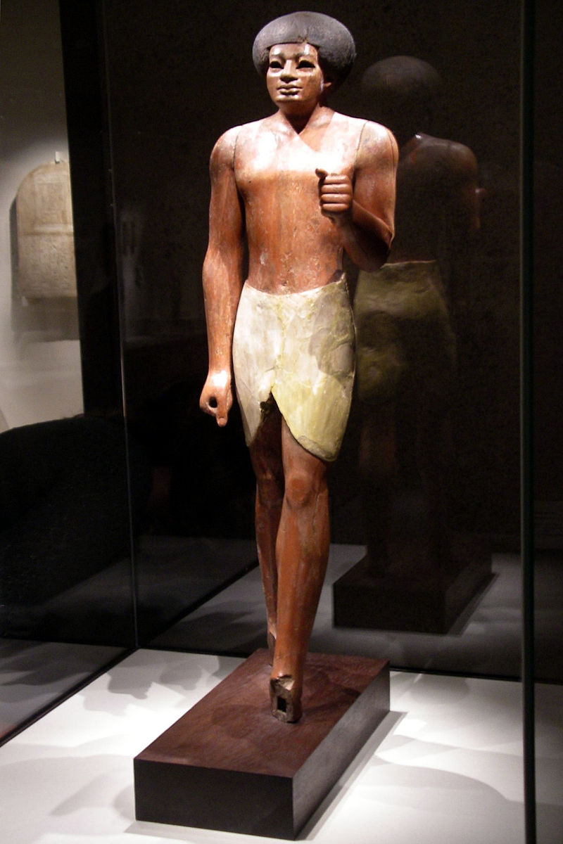 800px-11th_Dynasty_Egyptian_funerary_statue_(Gulbenkian_Museum).jpg