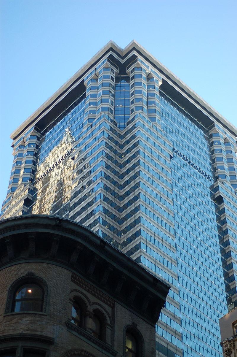 800px-60_Wall_Street_building.jpg