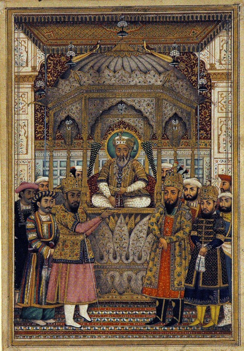800px-Bahadur_Shah_II_in_darbar,_1837,_San_Diego_Museum_of_Art.jpg