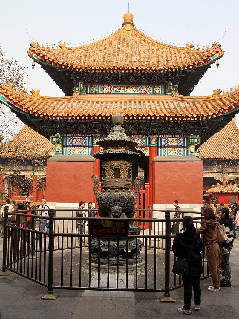 800px-Beijing-Lamakloster_Yonghe-26-Trommelturm-gje.jpg