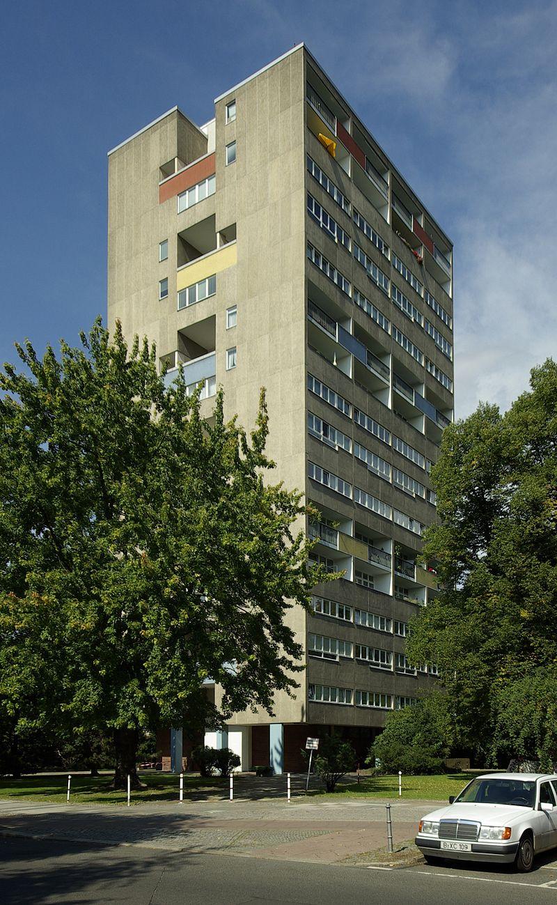 800px-Berlin_Bartningallee_7_001.JPG