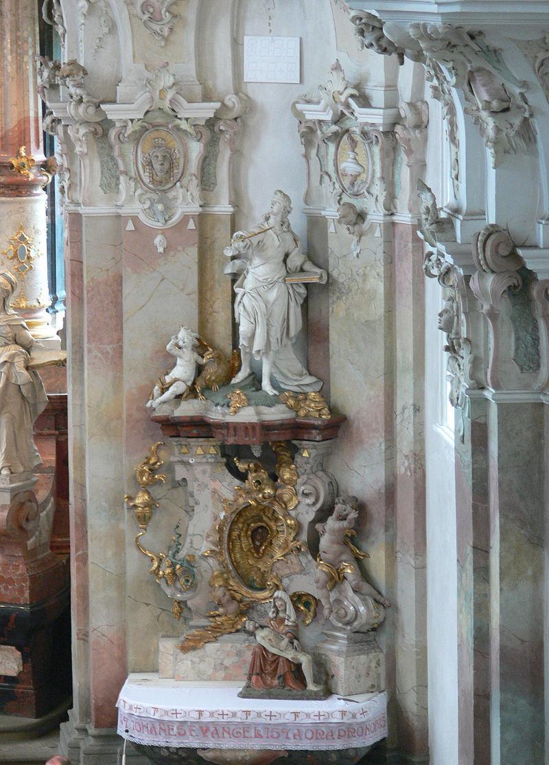 800px-Birnau_Chor_Altar_rechts.jpg