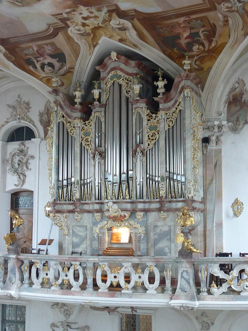 800px-Birnau_Orgel.jpg