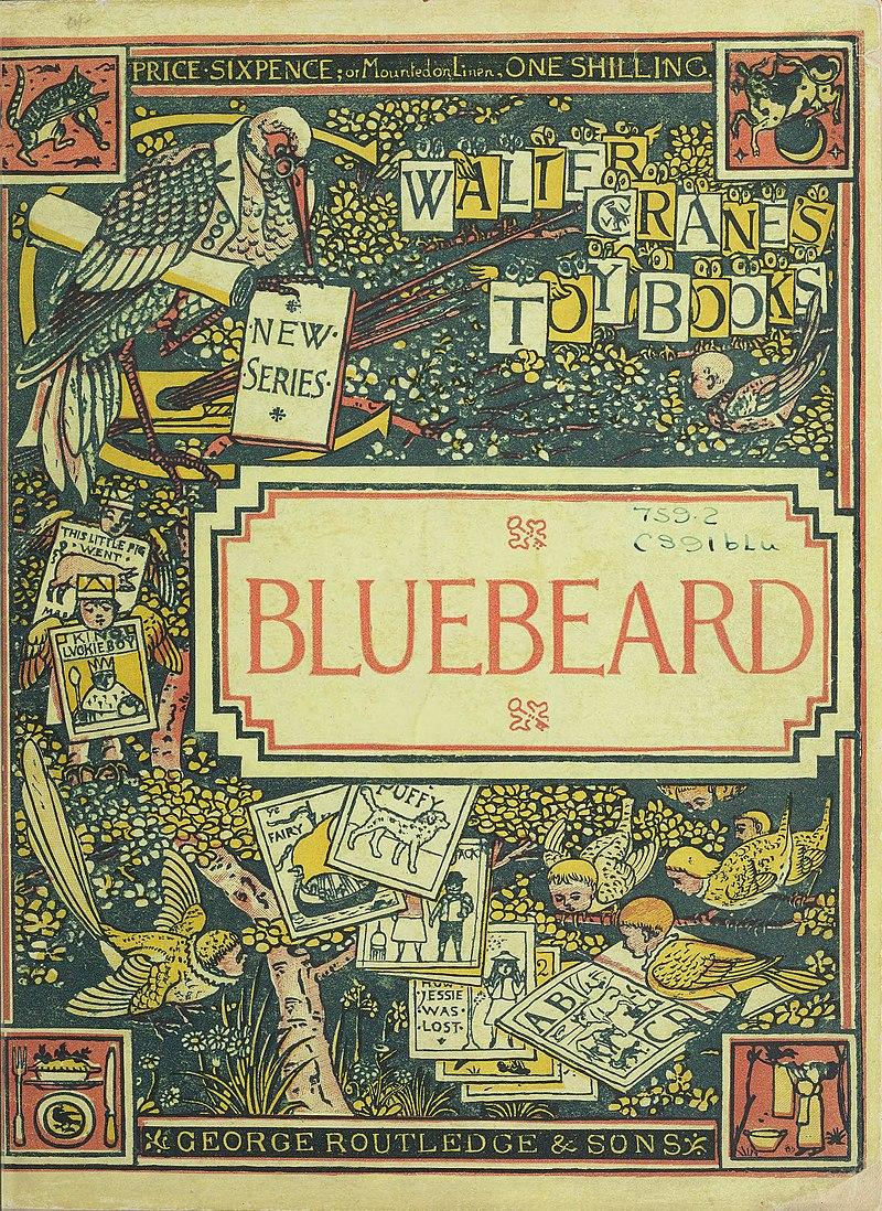 800px-Bluebeard_cover 1873.jpg