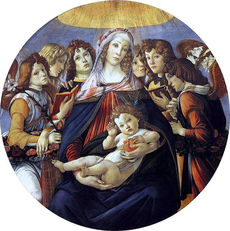 800px-Botticelli,_madonna_della_melagrana_01.jpg