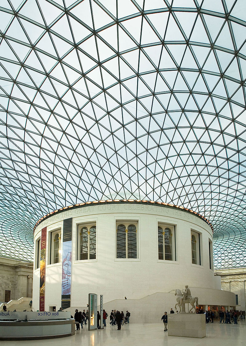 800px-British_Museum_Great_Court_roof.jpg