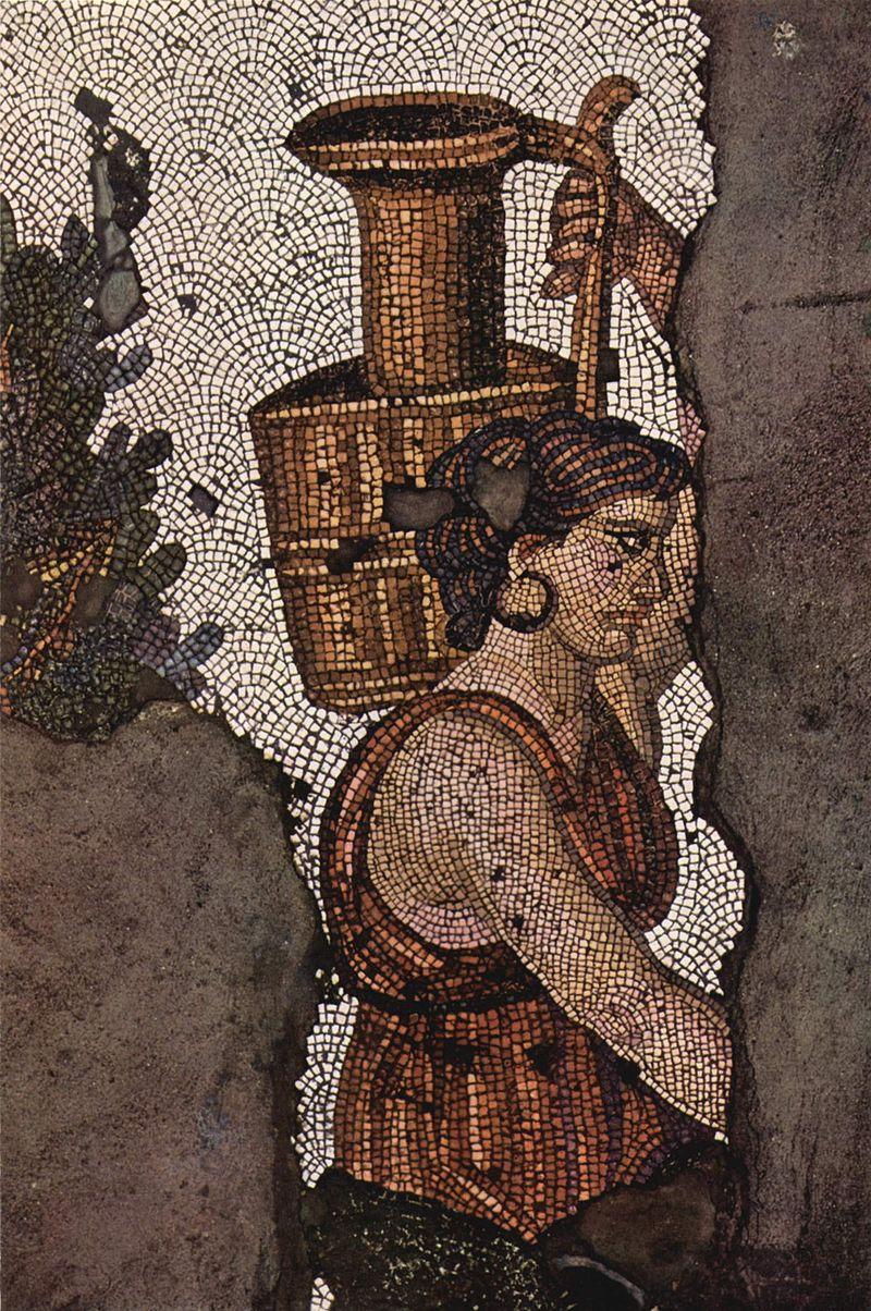 800px-Byzantinischer_Mosaizist_des_5._Jahrhunderts_001.jpg