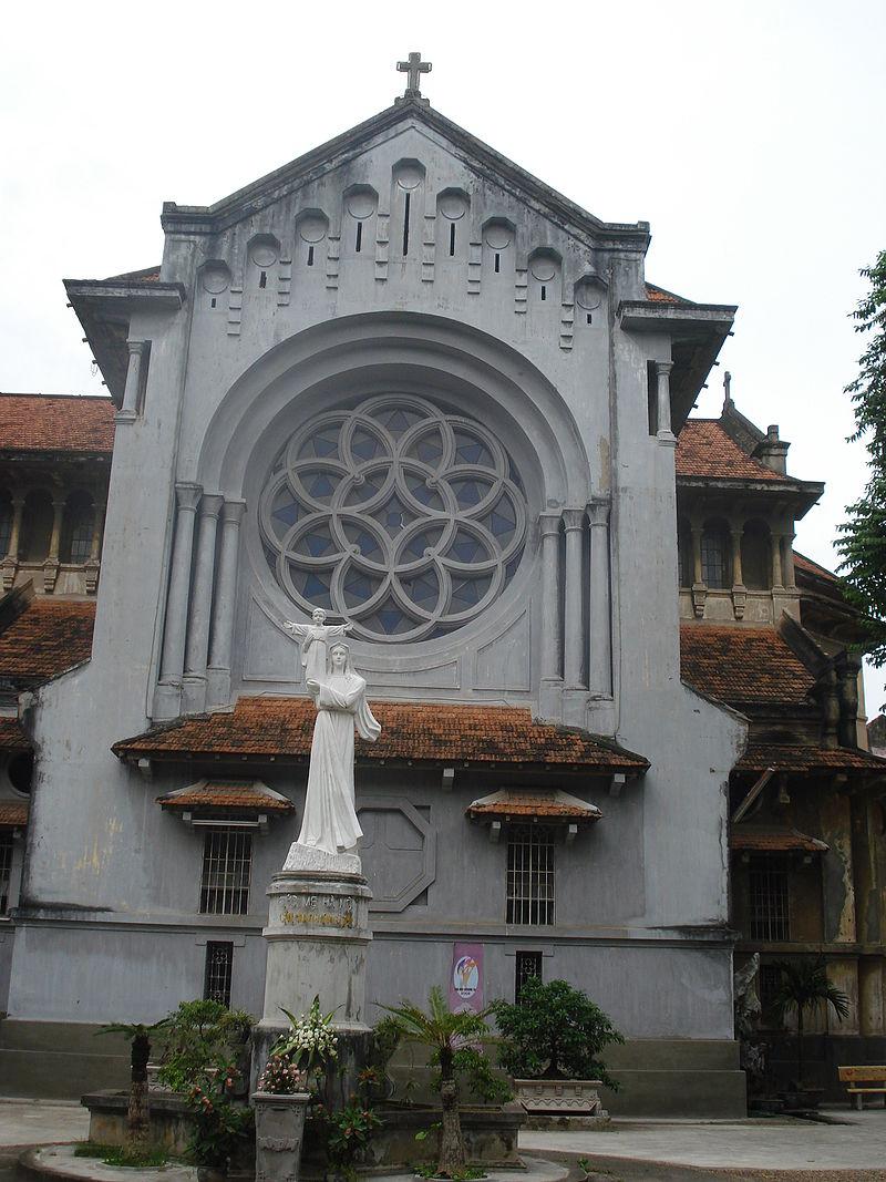 800px-Cửa_Bắc_church (1).jpg