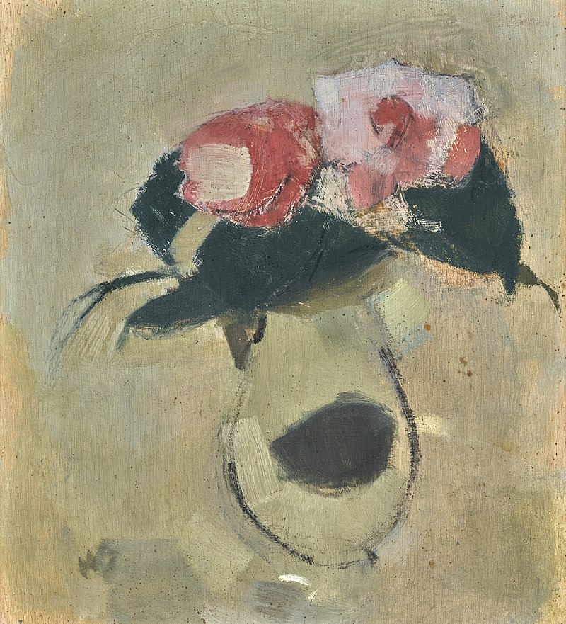 800px-Camellias_by_Helene_Schjerfbeck,_circa_1934.jpg