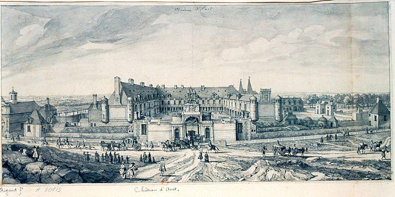 800px-Château_d\'Anet_(18e_siècle).jpg