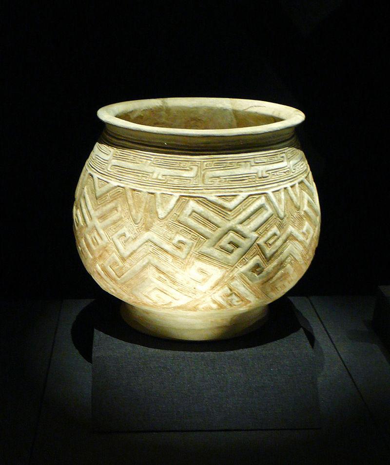 800px-China_shang_white_pottery_pot.JPG