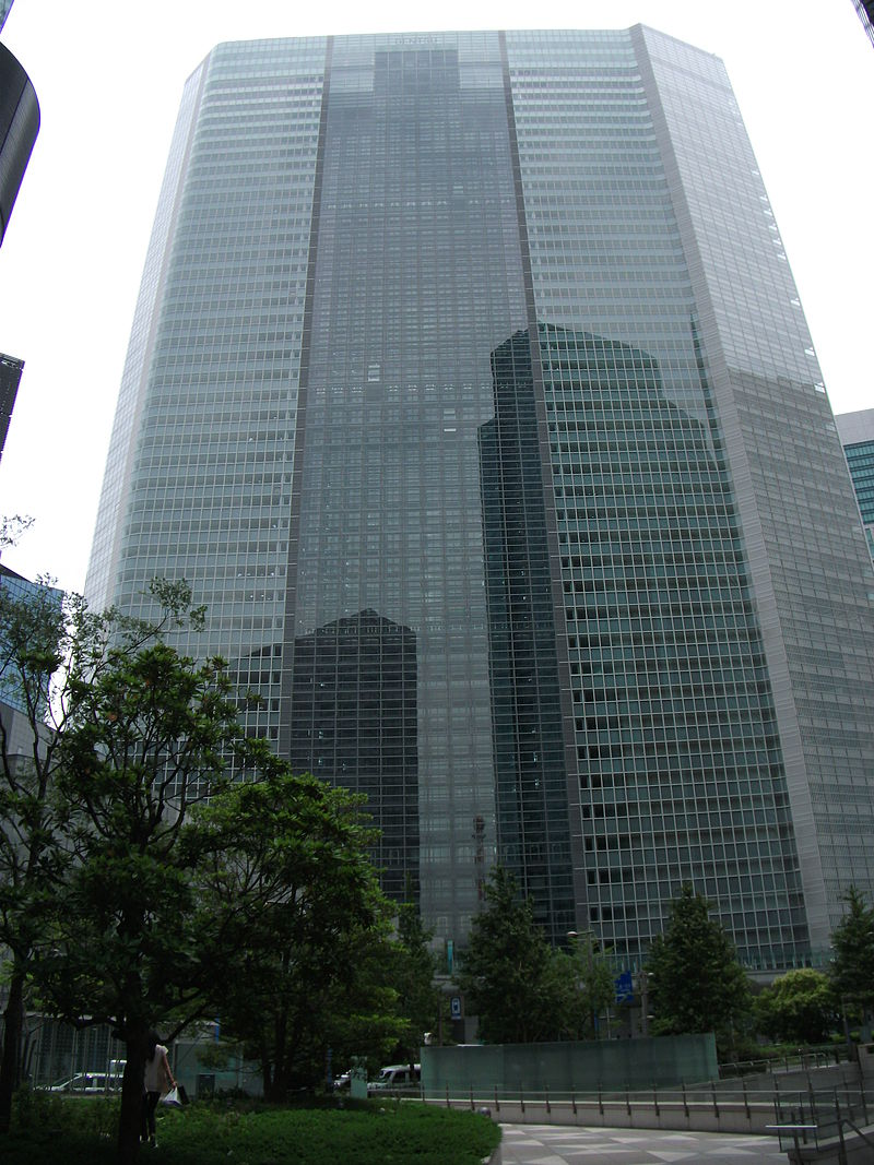 800px-Dentsu_Headquarters_Building(Ginza_side).JPG
