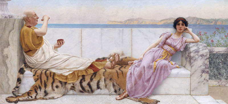 800px-Eighty_and_eighteen,_by_John_William_Godward.jpg