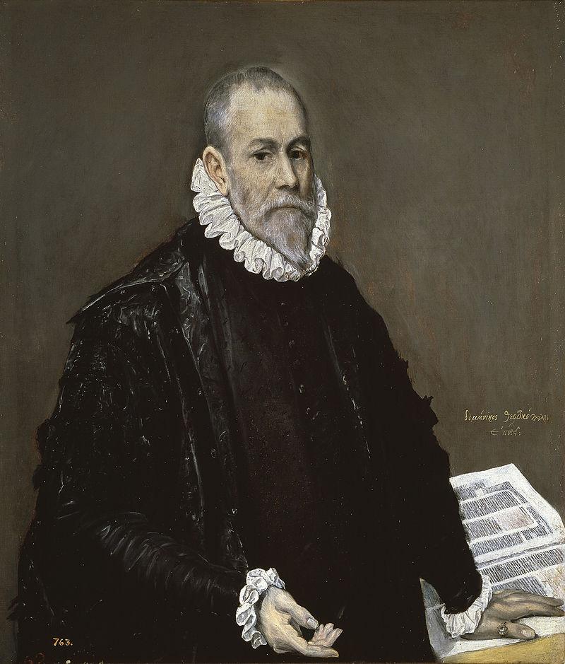 800px-El_Greco,_retrato_de_un_médico.jpg
