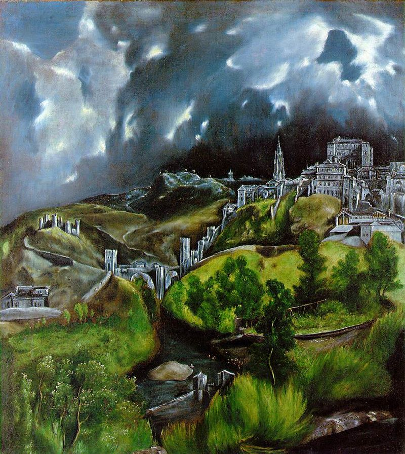 800px-El_Greco_View_of_Toledo.jpg