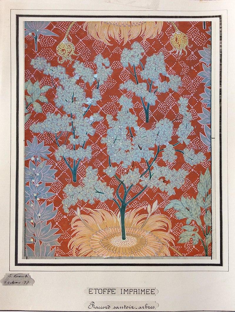 800px-EliseuVisconti-A831-Árvores-Etoffe_en_soie-Anemone-Etoffe_Imprimée_–_Estudo_para_tecido.jpg