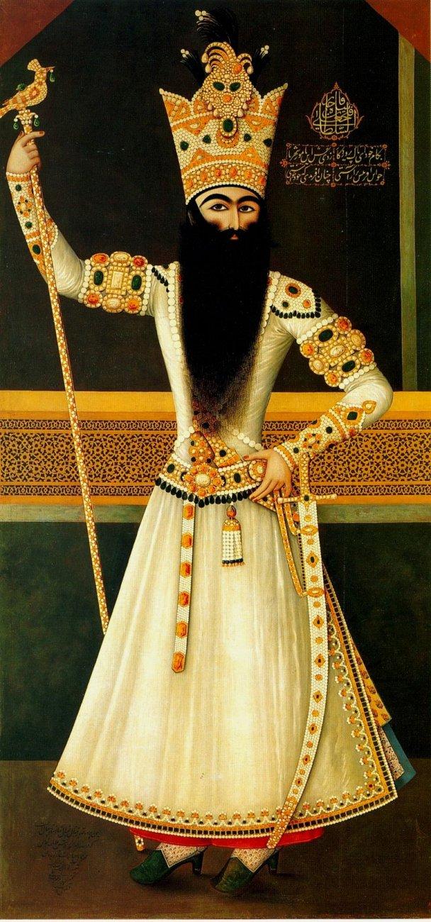 800px-Fath_Ali_Shah(hermitage1).jpg