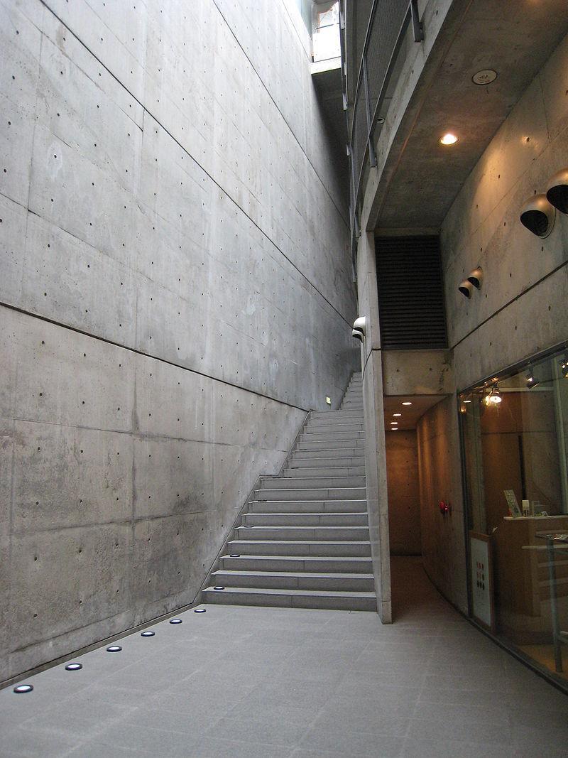800px-Galleria_akka.JPG