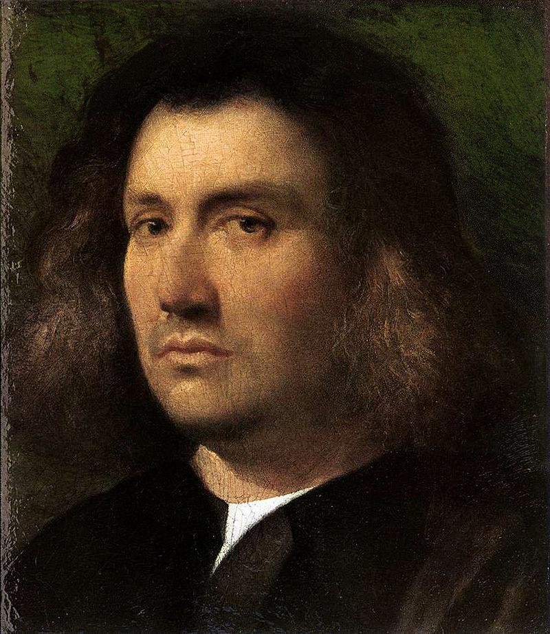 800px-Giorgione,_Portrait_of_a_Man.jpg