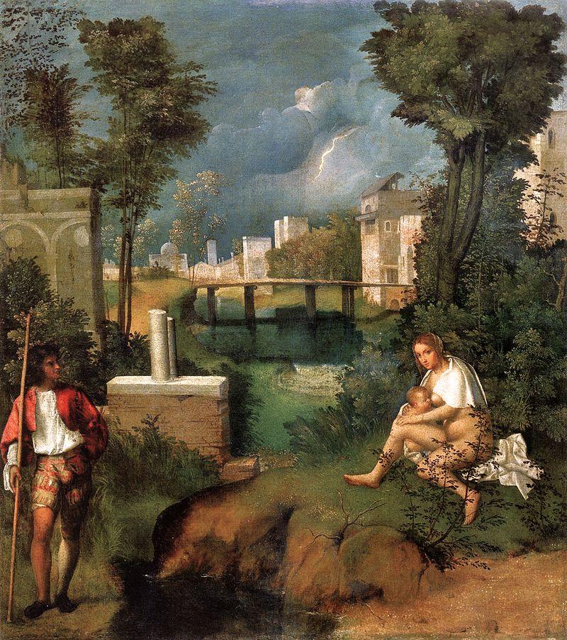 800px-Giorgione_019.jpg