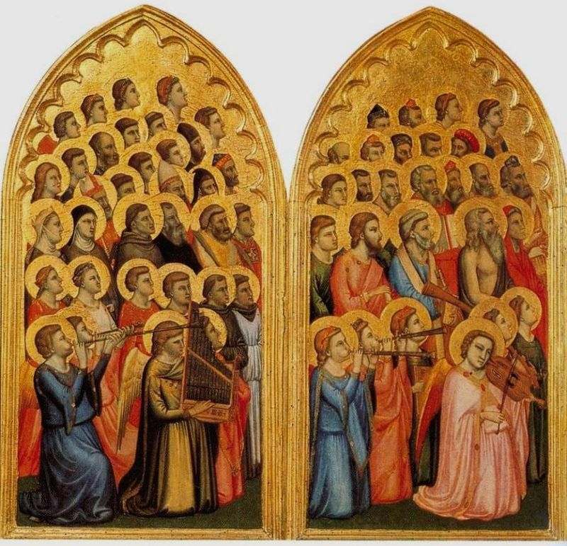 800px-Giotto._Baroncelli_Polyptych_(left_side)_c.1334_Baroncelli_Chapel,_Santa_Croce,_Florence.jpg