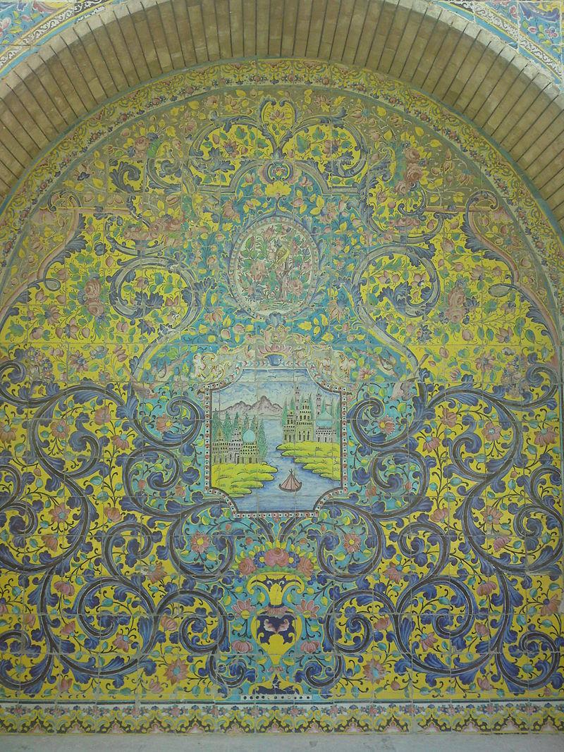 800px-Golestan_Palace_Tiling.JPG